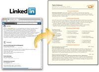 Resumemaker Professional Upgrade Write A Better Resume Get A - Resume-maker-professional